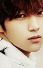 """""""My Lovely Girl"""". *Fan Fiction Korea, Komedi Romantis. Sinopsis* by SpecialHeart"""