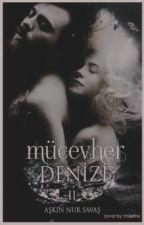 MÜCEVHER DENİZİ💎2 by AskinNur_