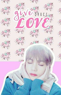 Đọc truyện [TaeGi/VGa][Full]Threeshot] Give Love