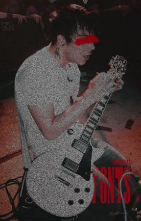 FONTS by genocidas