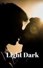 Light Dark by ForeverLosttear
