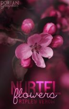 [1] Nuriel Flowers #OIMAwards by TheSuicideVerow