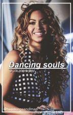 Dancing souls // FOSCAR {julkalender} by twerkingsandman