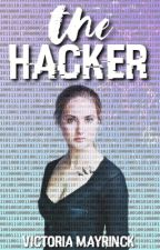 The Hacker by ViickOfMendes