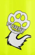 Imágenes Furry :3 by ItzXdAHk