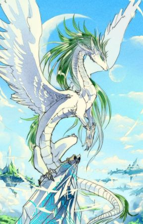 Epic Ship Opinions on Wings of Fire by Ruler-of-Fandoms
