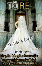 Töre by ariza_istanbul