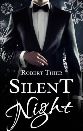 Silent Night by RobThier