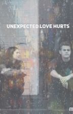 Unexpected Love Hurts by MYSTIC_STELENA