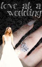 Enamorado de las ayudantes de las novias (sxs, nxh, sxi, nxt, shxt, gxm ) by AnaPaulaJaramillo6
