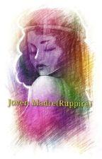 Joven Madre ( Rupphire) by Watarichann