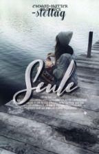 SEULE  by _StellaG