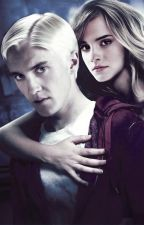 My Veela, my Mate(Dramione love story) by Hgoldendog101