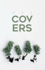 Free Covers by booksaremysoul15
