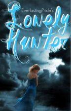 Lonely Hunter by Cinnabar