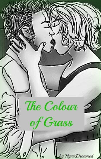 The Colour of Grass