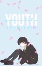 youth [bangtan] by -beaflores