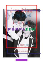 I'm Red, I'm Blue. Let's Be... Purpleen( BAEKYEOL) by ValTaeminHH