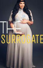 The Surrogate | BWWM |  by KvngIvyy