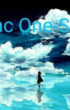 Zodiac One-Shots (Requests Open) by kawaiiotaku_101