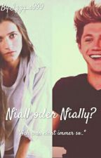 Niall oder Nially? by Izzy_s999