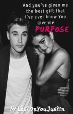 PURPOSE | JB&SG FF by LostOnYouJustin