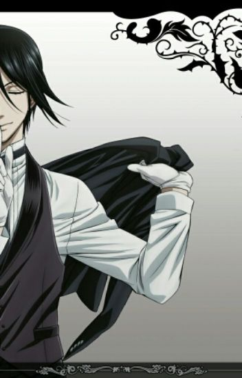 Black Butler la pianiste