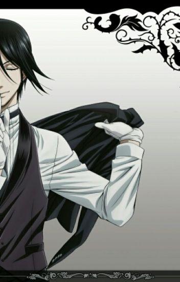 Black Butler la pianiste