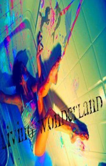 Living Wonderland