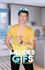 Shawn mendes GIF  by my_idol_shawn_mendes