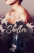 【Shelter-Daddykink! (BoyxBoy)】 by dorothymax