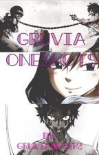 Gruvia Oneshots   by gruvia4ever2