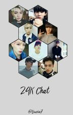 24K Chat by Liwcia7