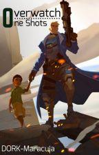 Overwatch || One Shots by DORK-Maracuja