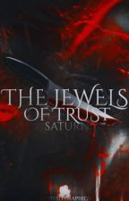 The Jewels of Trust by saturnesque