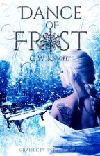 Dance of Frost by Cross-Warrior
