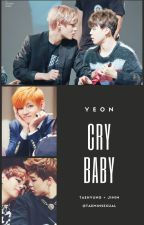 Cry Baby • vmin [texting] by taeminsexual