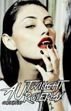 AU Twilight Roleplay » Open by certifiablycrazy