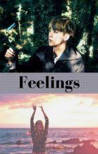 Feelings by MoonJin2