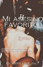 Mi Asesino Favorito by Justin_love_you
