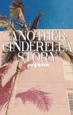 another cinderella story  e.d  by -despiciousdolan