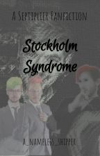 Stockholm Syndrome by a_nameless_shipper