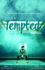 Tempted [MYG X SSW] by sugsugawen_