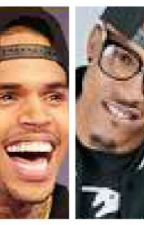 Love 2 Remember (Chris Brown and August Alsina Love Story by Omg_Baddie3