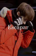 Escapar (Keo) by Autumer