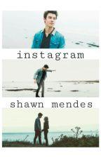 Instagram Shawn Mendes by kardashianlostt