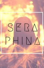 Seraphina [Winx Club Fanfiction] by howitzerimpact