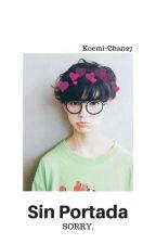 FNAFHS whatsapp x tu by Koemi-Chan27