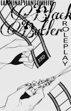 Black Butler Roleplay // S.E. // {OPEN} by Blavat-Sky