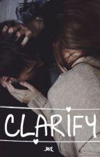 Clarify by RulRuly
